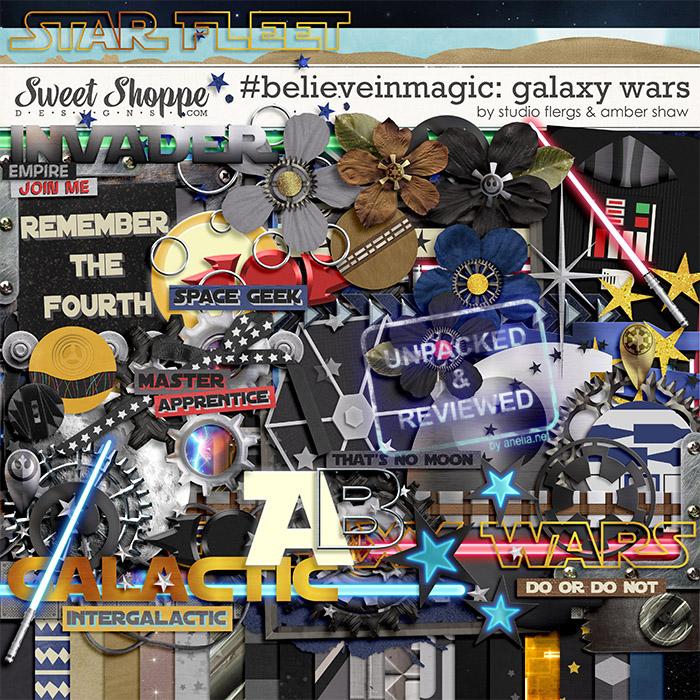 BIM_GalaxyWars_Preview